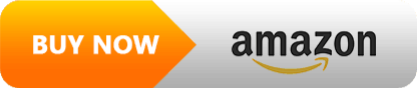 amazon buy link